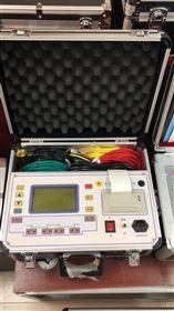 I≥1A上海有载分接开关测试仪承试三级