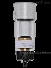 伊里德代理美国ROSS微型系列过滤器厂家直销