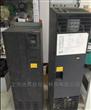 不能複位維修西門子MM440變頻器報警維修