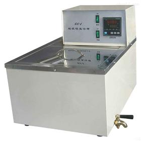 CK-HWSC高精度低温恒温槽