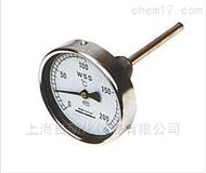 WSS-501WSS-501双金属温度计
