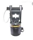 上海旺徐CO-630B分離式液壓鉗