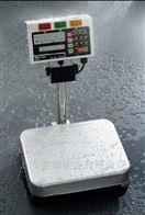 TCS-D31XW30VR巢湖防水台秤价格计重电子台秤