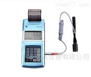 里氏硬度计TIME5300(原型号TH110)