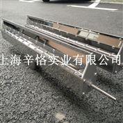 不锈钢材质吹水风刀