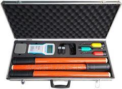 TAG6000型语音无线高压核相器
