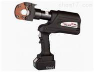 上海旺徐LIC-S540鋰電驅動液壓切刀