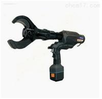 上海旺徐REC-105YC充电式液压剪刀
