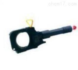 上海旺徐SMQ-22电缆剥线钳
