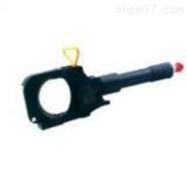 上海旺徐SMQ-25電纜剝線鉗