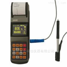 常州供應THL380高精度里氏硬度計