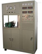 普通气固相固定床催化反应实验装置