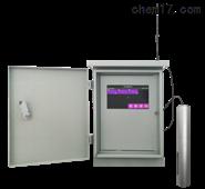 油煙濃度檢測探頭(油煙傳感器)介紹