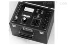 美国MEGGER PA-2505K模拟负载装置