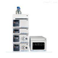 EliteACO国产液相色谱仪EliteACO氨基甲酸酯分析系统