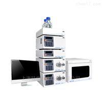 EClassical3100国产液相色谱仪依利特EClassical3100分析型