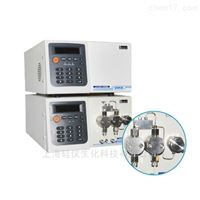 P3700国产半制备液相色谱仪依利特P3700