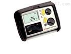美国MEGGER RCDT300系列电工专用RCD测试仪