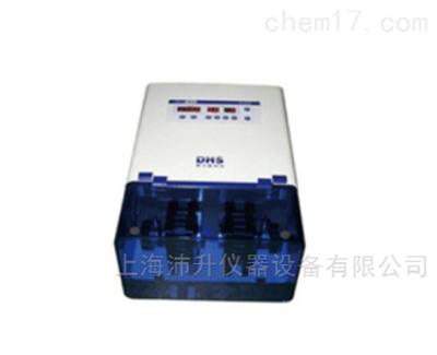 YMY-200杭州绿博高通量组织研磨仪