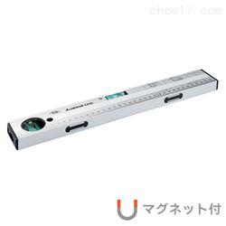 日本小寺发光铝级带磁铁LTL-250M