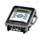 美国MEGGER PA-9电能和电力质量分析仪