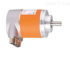 德国IFM编码器RM3011适用于严苛的工业环境