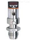德国易福门压力传感器PY2692清洁设计