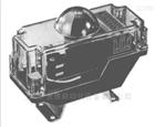 类型 TEU001德国宝德BURKERT执行机构的附件
