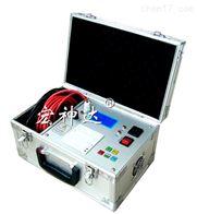 TD6820B氧化鋅避雷器直流參數測試儀