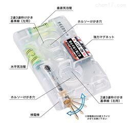 日本小寺带电子探测器ND-951T