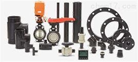 ecoFITG+F风门执行器(PE)焊接系统
