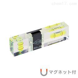 日本小寺电工磁性水平仪DM-95