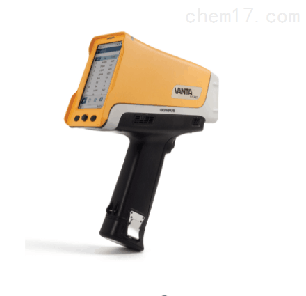 DELTA Premium-XRF合金分析仪