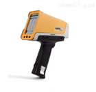 美高梅4858官方网站_DELTA Premium-XRF合金分析仪
