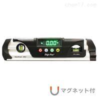 日本小寺防水数字矫直机DWL-280PRO