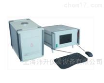 绿博核磁共振含油率测定仪