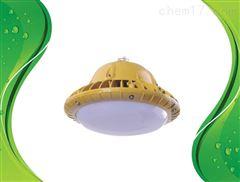 尚为 LED工作灯/100W 全方位 /SZSW7170