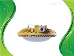 颇尔特 LED内场吸顶灯/吸顶式/POETAA720