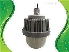 NFC9189NFC9189LED防爆灯同款,50W吊式LED工厂灯