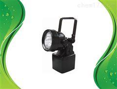 GAD309F磁力检修工作灯