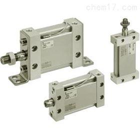 CDRB2BWU30-90DZ-R73日本SMC叶片式气缸CRB2系列安装环境