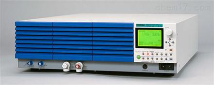 菊水 智能型双极性直流稳压电源PBZ系列