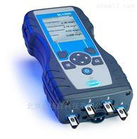 美国HACH哈希SL1000便携式多参数水质检测仪