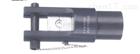 上海旺徐FWY-300D型液压钳