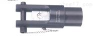 上海旺徐FWY-300D型液壓鉗