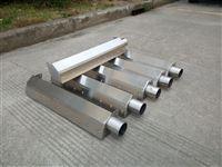 灌装设备专用风刀