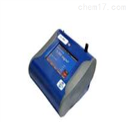氣溶膠監測儀