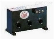 上海旺徐BHQ-Y-C型 電動機斷相保護