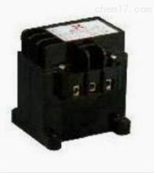 上海旺徐BHQ-Y-J型 电动机断相保护