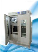 二氧化碳振蕩培養箱